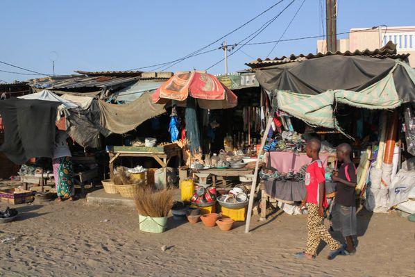 Senegal-2010---Touba-9.jpg