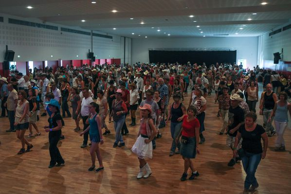 West-Country-2013---Danse-Country-2.jpg