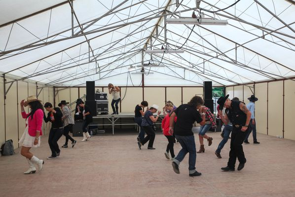 West-Country-2013---Danse-Country-6.jpg
