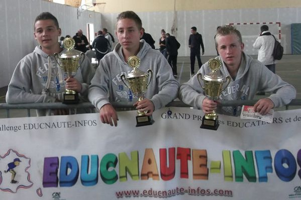vainqueur-cadets.docx--Mode-Protege----Microsoft-Word-uti.jpg