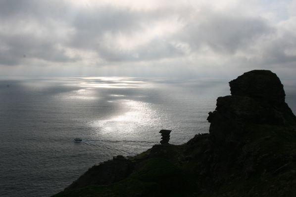 Irlande-492.jpg