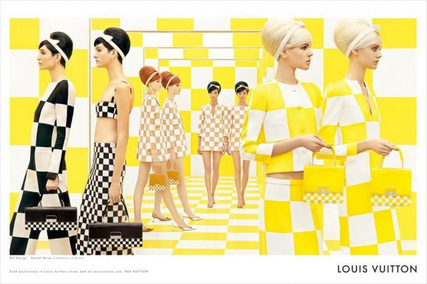 Louis-Vuitton-Printemps-Ete-2013-640x426