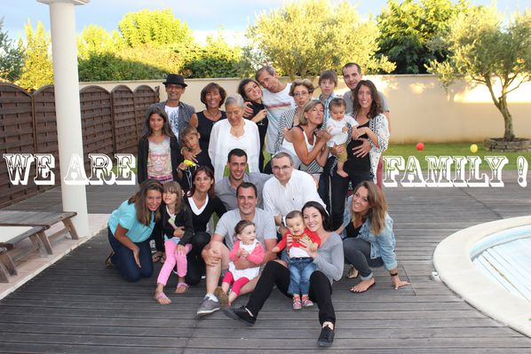 we are family-copie-1