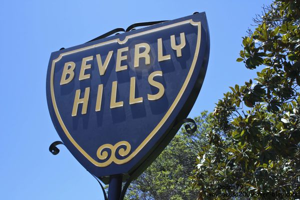 Los Angeles - Beverly Hills07