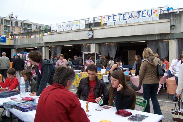 2.3 fête du jeu auxerre arquebuse 2010