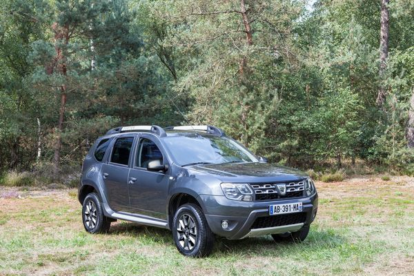 Dacia-Duster-restylage-2014 04