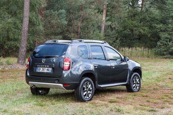 Dacia-Duster-restylage-2014 05