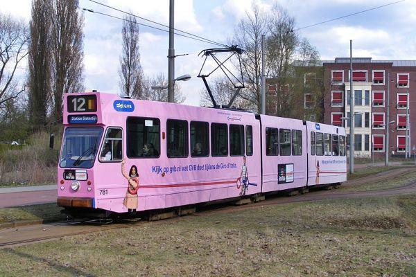1005-Giro-Tram-Amsterdam01.jpg