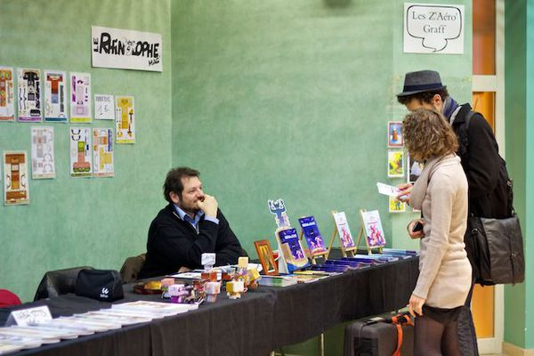 Angers BD 2011 1