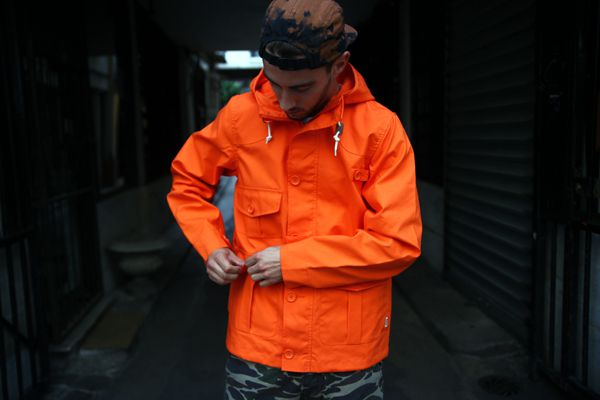 CARHARTT-HERITAGE-2012-2013-5621.jpg
