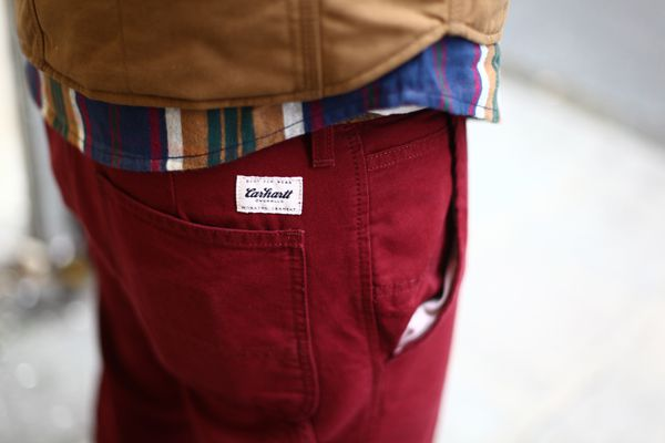 CARHARTT-HERITAGE-2012-2013-7352.jpg