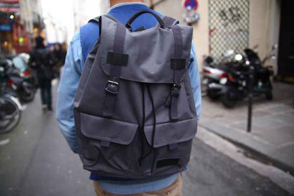Eastpak 1756