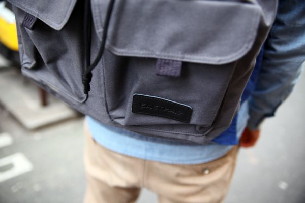 Eastpak 1759