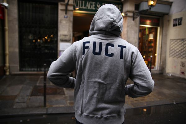 FUCT-SSDD-2012-5251.jpg
