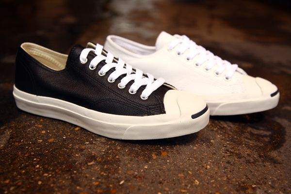 JACK-PURCELL-13-1294.jpg
