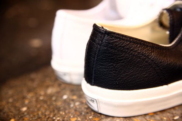 JACK-PURCELL-13-1298.jpg