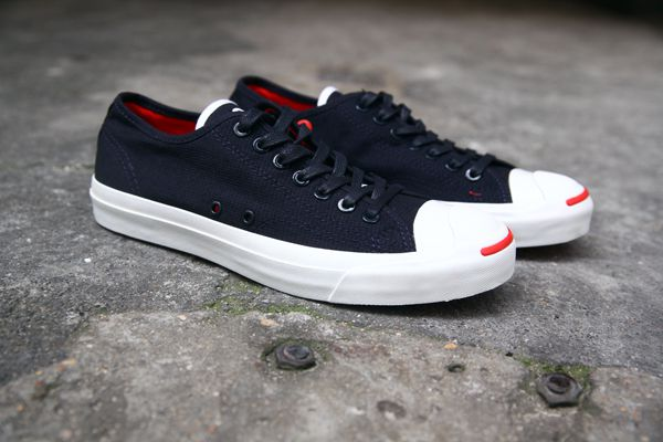 JACK-PURCELL-13-3572.jpg