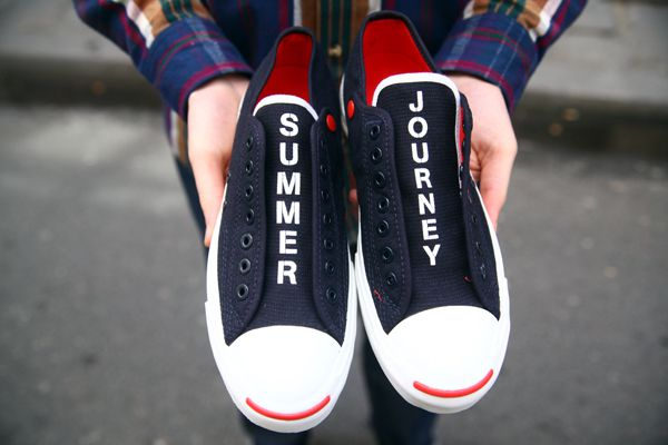 JACK-PURCELL-13-3579.jpg