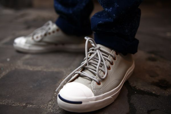 JACK-PURCELL-13 7906