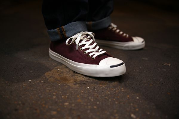 JACK-PURCELL-13-8040.jpg