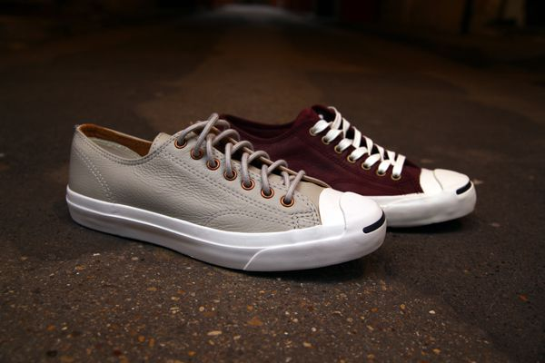 JACK-PURCELL-13-8054.jpg