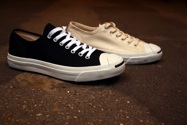 JACK-PURCELL-13-8058.jpg