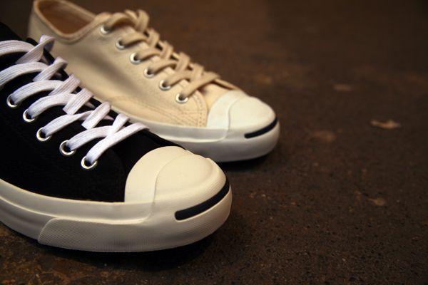 JACK-PURCELL-13-8059.jpg