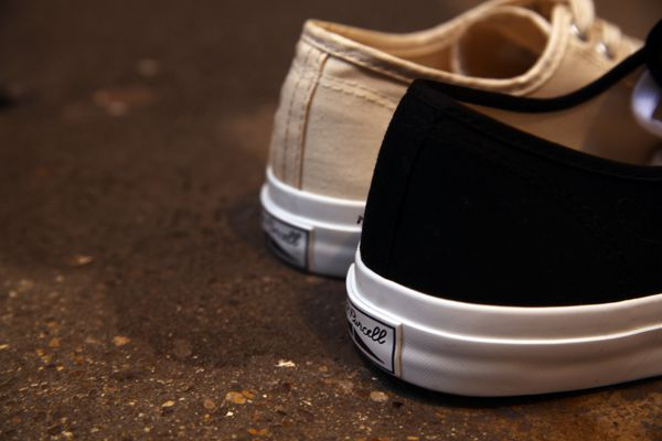 JACK-PURCELL-13-8060.jpg