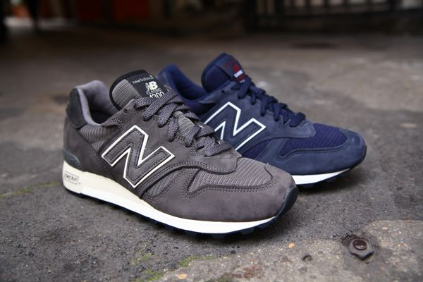 NEW-BALANCE-2012-6383.jpg