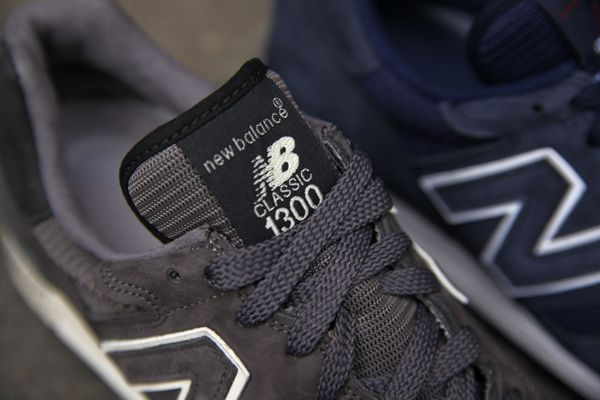 NEW-BALANCE-2012 6386