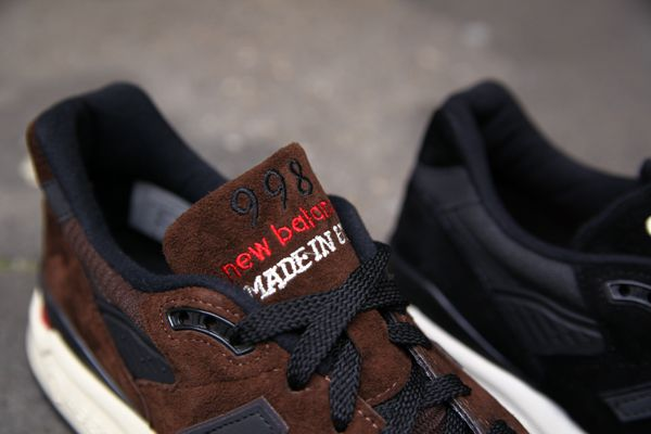 NEW-BALANCE-2012-6399.jpg