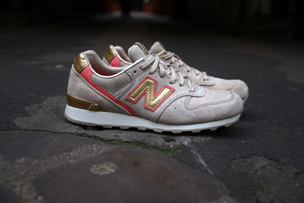 NEW-BALANCE-2008.jpg