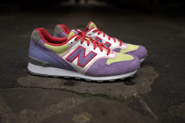 NEW-BALANCE-2013.jpg