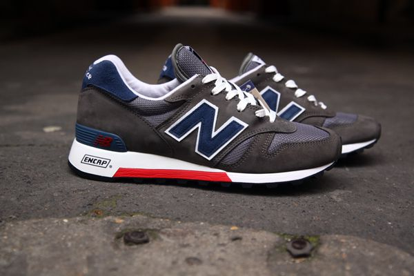 NEW-BALANCE-2652.jpg
