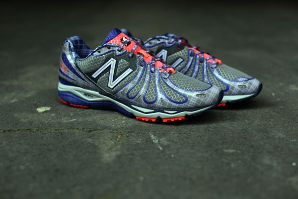 NEW-BALANCE-3469.jpg
