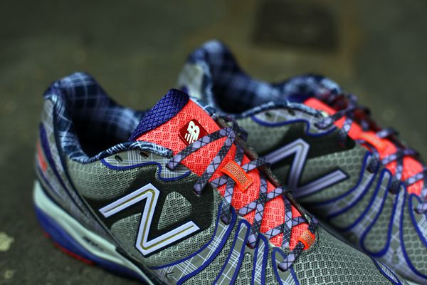 NEW-BALANCE-3472.jpg