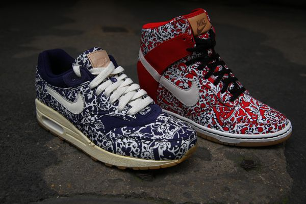 NIKE-JUIN-2012-0346.jpg