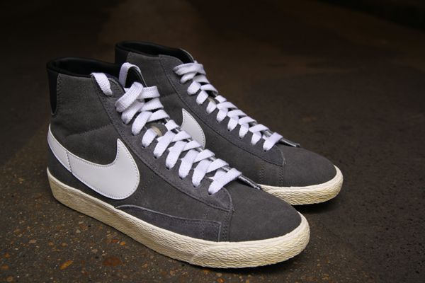 NIKE-JUIN-2012-0353.jpg