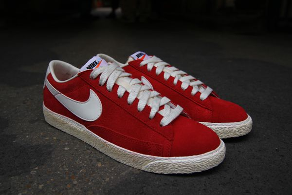 NIKE-JUIN-2012-0361.jpg