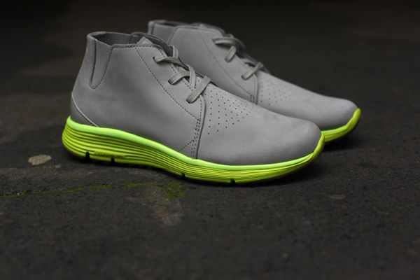 NIKE-JUIN-2012-1033.jpg