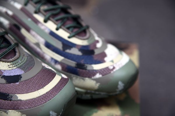 NIKE-PACK-CAMO-COUNTRY-7326.jpg