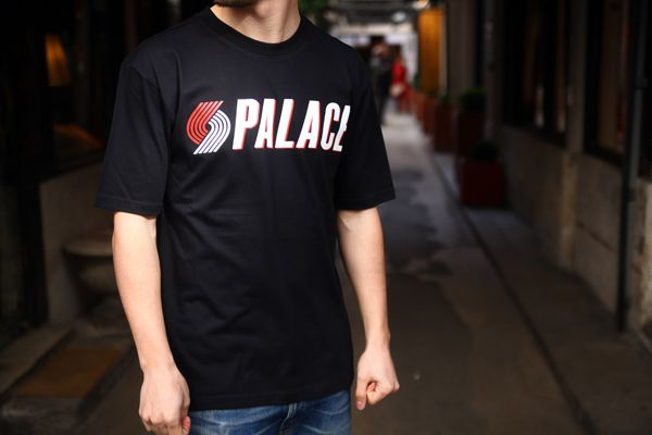 PALACE-2044.jpg