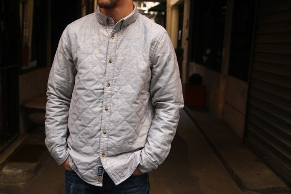 PENFIELD-AH-2012-0740.jpg
