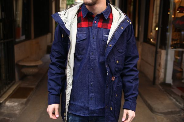 PENFIELD-AH-2012-0775.jpg