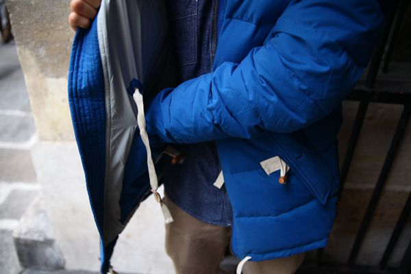 PENFIELD-AH-2012 8495