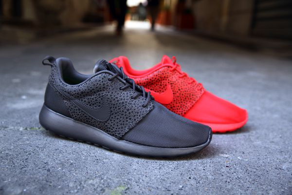 ROSHE-RUN-SAFARI-4168.jpg
