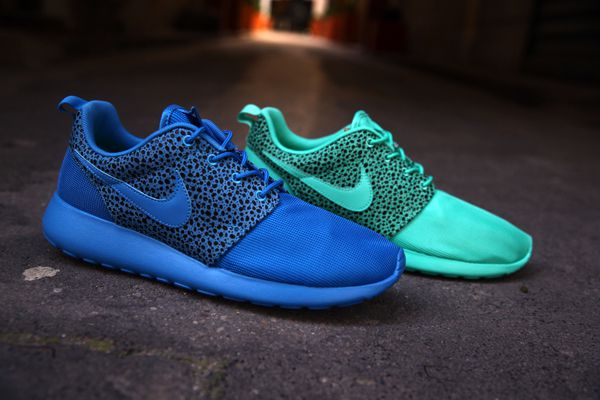 ROSHE-RUN-SAFARI-4171.jpg