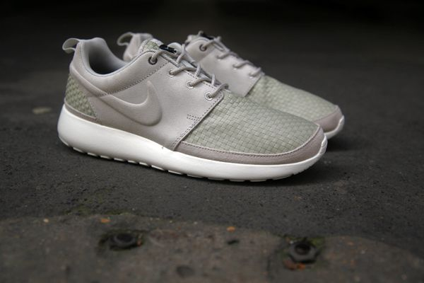 ROSHE-RUN-2558.jpg