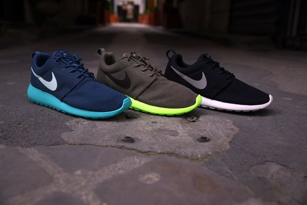 ROSHE-RUN-2564.jpg