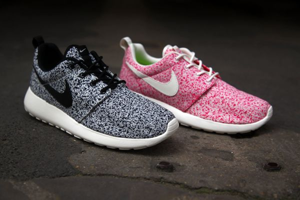 ROSHE-RUN-2569.jpg